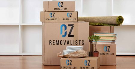 Most Essential Apartment Moving Tips
