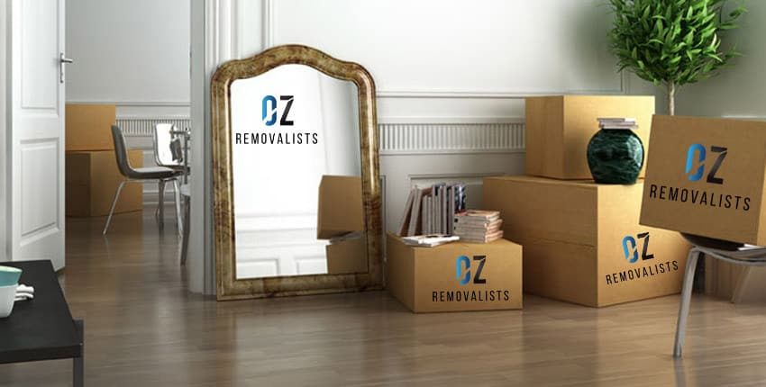 oz_removalists