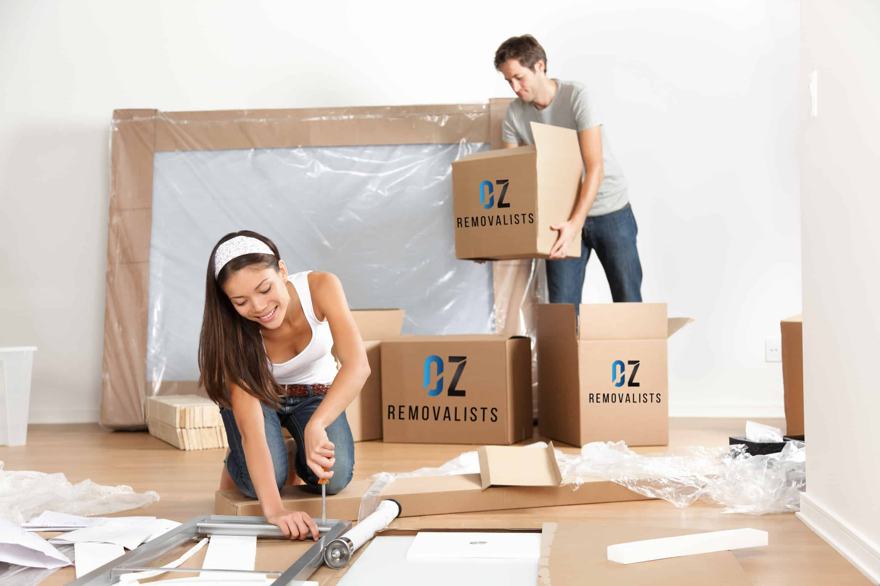 packing-company-melbourne