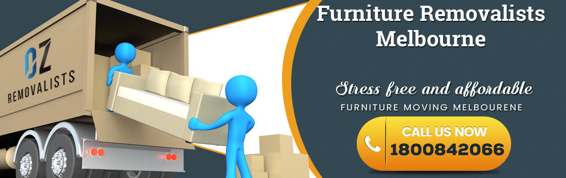 Tremendous Furniture Removalists Melbourne 1800 842 066 Furniture Download Free Architecture Designs Scobabritishbridgeorg