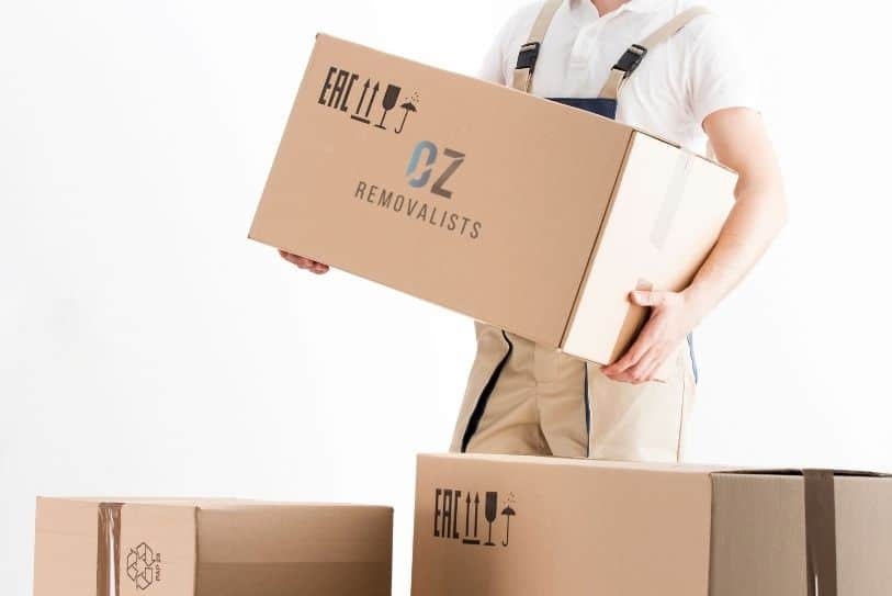 10 Common Pitfalls When Choosing a Removalist