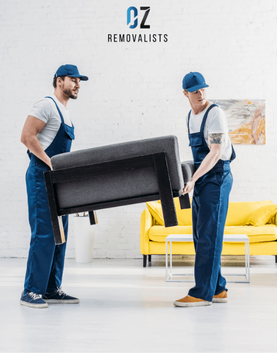 furniture removalists process (1)