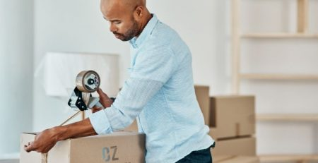 Affordable Times To Move
